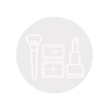 集美优彩妆 测试产品